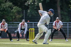 070fotograaf_20180722_Cricket HBS 1 - VRA 1_FVDL_Cricket_5362.jpg