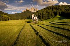 St. Johann