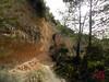 Barranc de Ràgil-Riu Verd-Torroselles – Tibi-3