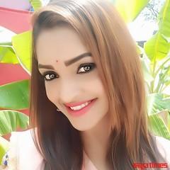 Kannada Times _Sanchita Padukone_Photos-Set-12 (230)
