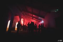 20180511 - Ambiente @ Capote Fest'18
