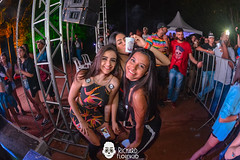 """Baile da Zac • <a style=""""font-size:0.8em;"""" href=""""http://www.flickr.com/photos/111795692@N04/41347547554/"""" target=""""_blank"""">View on Flickr</a>"""