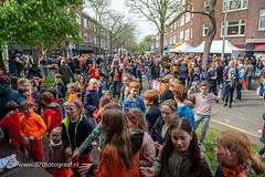 070fotograaf_20180427_Koningsdag 2018_FVDL_Evenement_1763.jpg