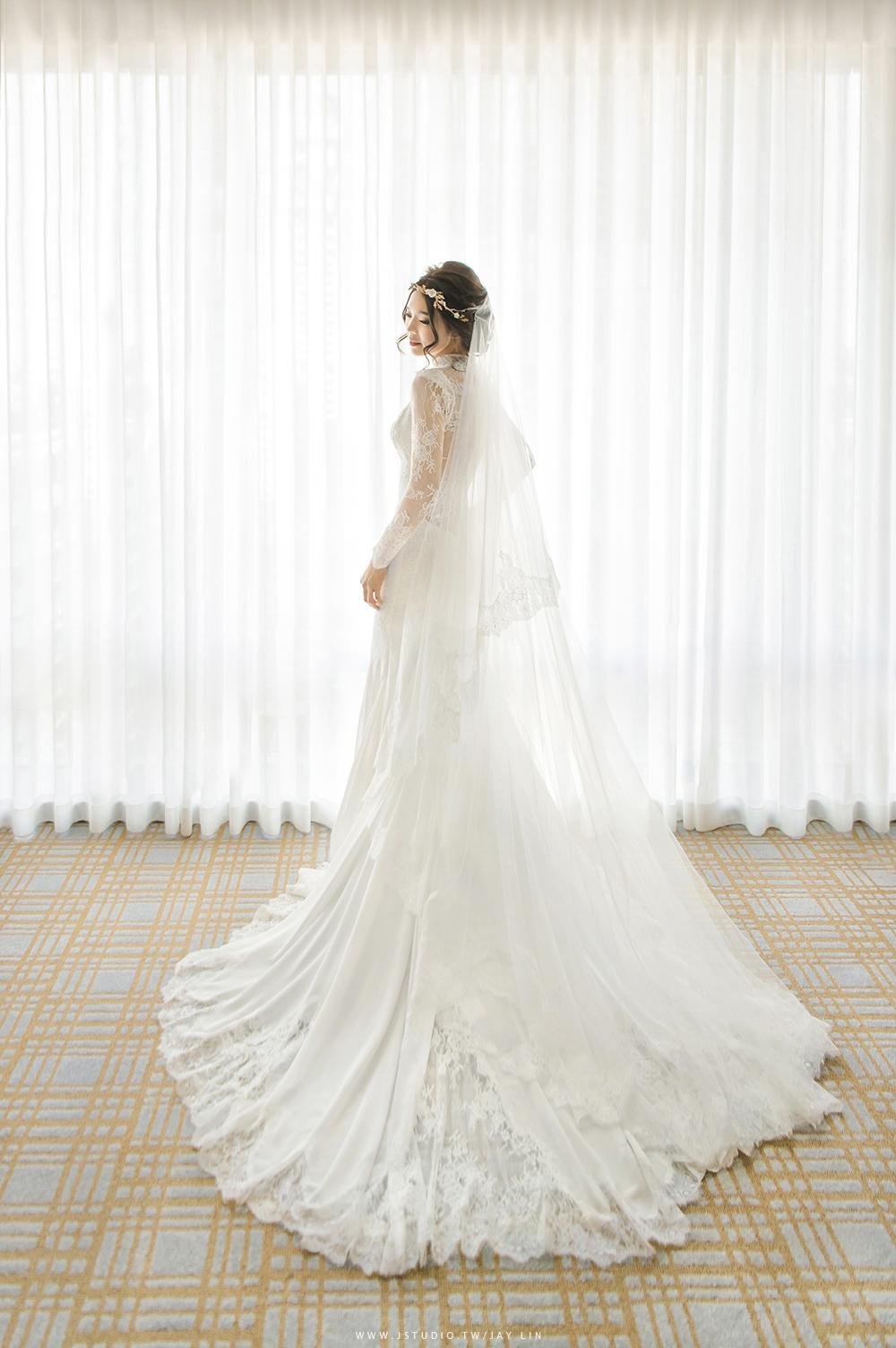 臺北萬豪酒店   推薦婚攝   戶外證婚   臺北婚攝   婚攝樂傑