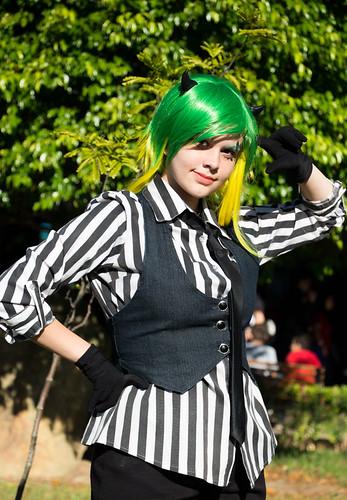 1-sao-jose-anime-fest-especial-cosplay-23.jpg