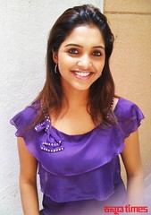 Kannada Times _Sanchita Padukone_Photos-Set-12 (248)