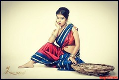 Kannada Times _Kaajal Choudhary_Photos-Set-2  96