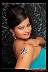 Kannada Times _Kaajal Choudhary_Photos-Set-2  7