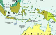 bali_location-map