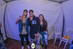 """Baile da Zac • <a style=""""font-size:0.8em;"""" href=""""http://www.flickr.com/photos/111795692@N04/42022656302/"""" target=""""_blank"""">View on Flickr</a>"""
