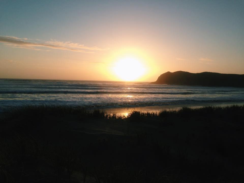 NZ_TA_171219_4.jpg