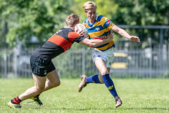 070fotograaf_20180512_DSR-C 1 - HRC-C1_FVDL_Rugby_2676.jpg