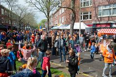 070fotograaf_20180427_Koningsdag 2018_FVDL_Evenement_1718.jpg