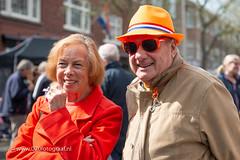 070fotograaf_20180427_Koningsdag 2018_FVDL_Evenement_1693.jpg