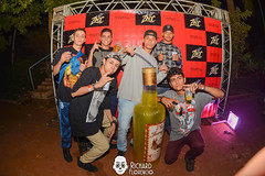"""Baile da Zac • <a style=""""font-size:0.8em;"""" href=""""http://www.flickr.com/photos/111795692@N04/42067207471/"""" target=""""_blank"""">View on Flickr</a>"""