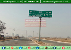 plots-sale-in-sector-88-89-mohali