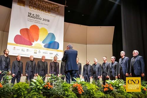 10-Concorso Vittorio Veneto 2018