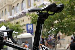 2018GiroDItalia-Drapac-prototype-cannondale-aero-disc-brake-road-bike11