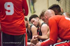 070fotograaf_20180505_Lokomotief MSE 1 – UBALL MSE 1_FVDL_Basketball_2509.jpg