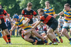 070fotograaf_20180512_DSR-C 1 - HRC-C1_FVDL_Rugby_2512.jpg