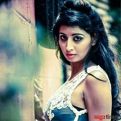 Kannada Times _Shubha Raksha_Photos-Set-1 41