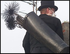 chimney sweep 6