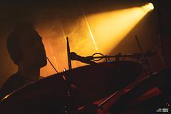 20180512 - Prana | Capote Fest'18 @ Monte Alentejano (Évora)
