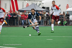 Hockeyshoot20180429_Almere H1-hdm H1_FVDL_Hockey Heren_9562_20180429.jpg