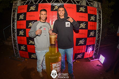 """Baile da Zac • <a style=""""font-size:0.8em;"""" href=""""http://www.flickr.com/photos/111795692@N04/42067209211/"""" target=""""_blank"""">View on Flickr</a>"""