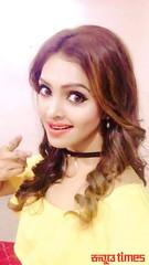 Kannada Times _Sanchita Padukone_Photos-Set-12 (131)