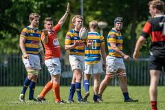 070fotograaf_20180512_DSR-C 1 - HRC-C1_FVDL_Rugby_2394.jpg
