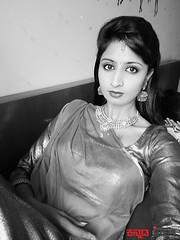Kannada Times _Shubha Raksha_Photos-Set-2 61