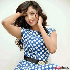 Kannada Times _Shubha Raksha_Photos-Set-2 19