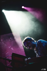 20180518 - Jupiturno | EDPLiveBands'18 @ LX Factory