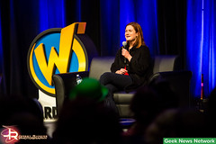"Wizard World Portland 2018 • <a style=""font-size:0.8em;"" href=""http://www.flickr.com/photos/88079113@N04/41315355315/"" target=""_blank"">View on Flickr</a>"