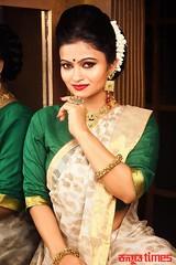 Kannada Times _Kaajal Choudhary_Photos-Set-2  58