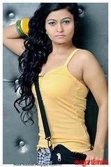 Kannada Times _Kaajal Choudhary_Photos-Set-1  17