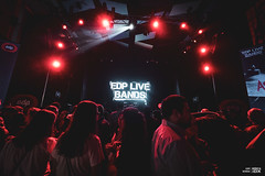 20180518 - Ambiente | EDPLiveBands'18 @ LX Factory