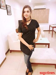 Kannada Times _Sanchita Padukone_Photos-Set-12 (211)