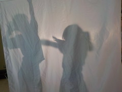 """Shadow Stories • <a style=""""font-size:0.8em;"""" href=""""http://www.flickr.com/photos/145215579@N04/42284296302/"""" target=""""_blank"""">View on Flickr</a>"""