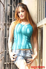 Kannada Times _Neha S Dubey_Photos-Set-2 6