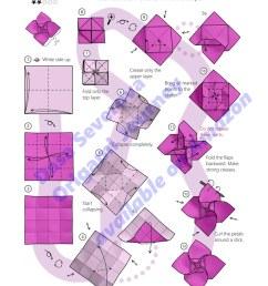origami journey dasssa tags origami origamijourney dasaseverova paperfolding book pod selfpublished diagram windmill [ 791 x 1024 Pixel ]
