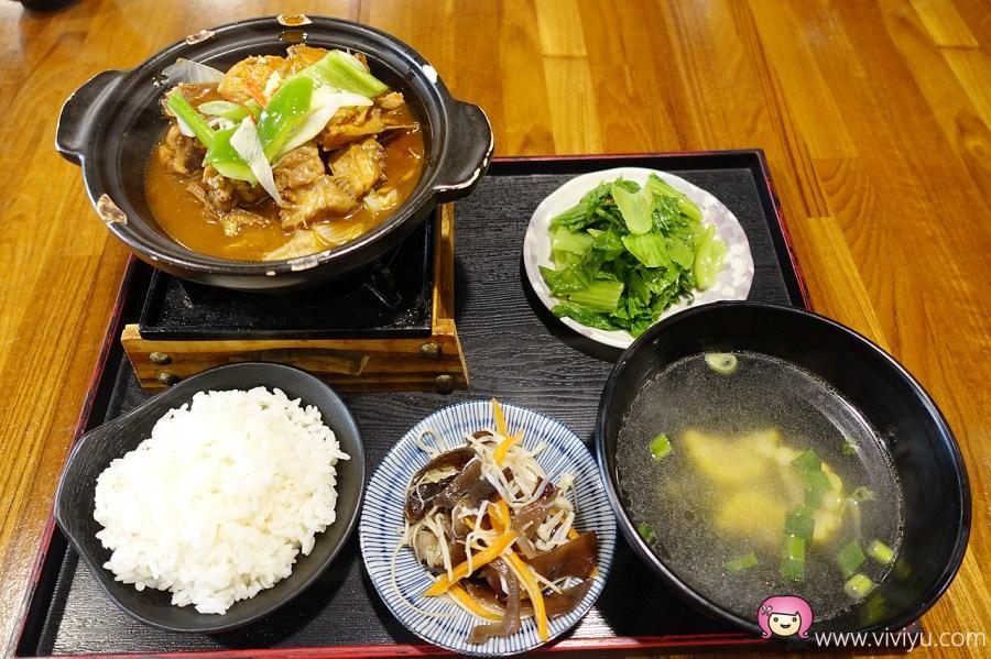 一品味私房菜,商業午餐,桃園中菜,桃園美食,藝文特區 @VIVIYU小世界