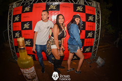 """Baile da Zac • <a style=""""font-size:0.8em;"""" href=""""http://www.flickr.com/photos/111795692@N04/41166986215/"""" target=""""_blank"""">View on Flickr</a>"""