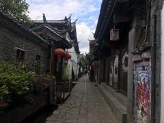 Alstadt Lijiang