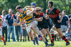 070fotograaf_20180512_DSR-C 1 - HRC-C1_FVDL_Rugby_2772.jpg