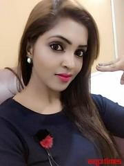 Kannada Times _Sanchita Padukone_Photos-Set-12 (167)