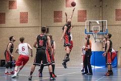 070fotograaf_20180505_Lokomotief MSE 1 – UBALL MSE 1_FVDL_Basketball_1601.jpg
