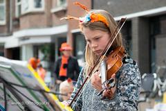 070fotograaf_20180427_Koningsdag 2018_FVDL_Evenement_1386.jpg