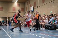 070fotograaf_20180505_Lokomotief MSE 1 – UBALL MSE 1_FVDL_Basketball_1670.jpg